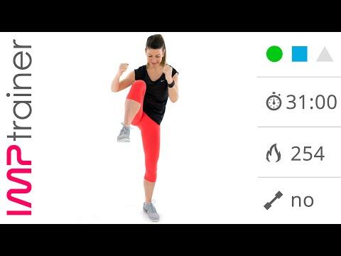 Scoliosis ad adolescenti di esercizio