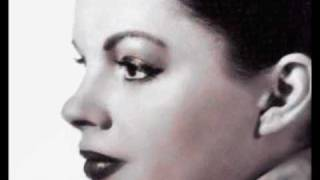 Judy Garland Tribute-You Must Have Been a Beautiful Baby-Bing Crosby