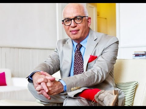 Trump Attacks 'Fire And Fury' Author Michael Wolff