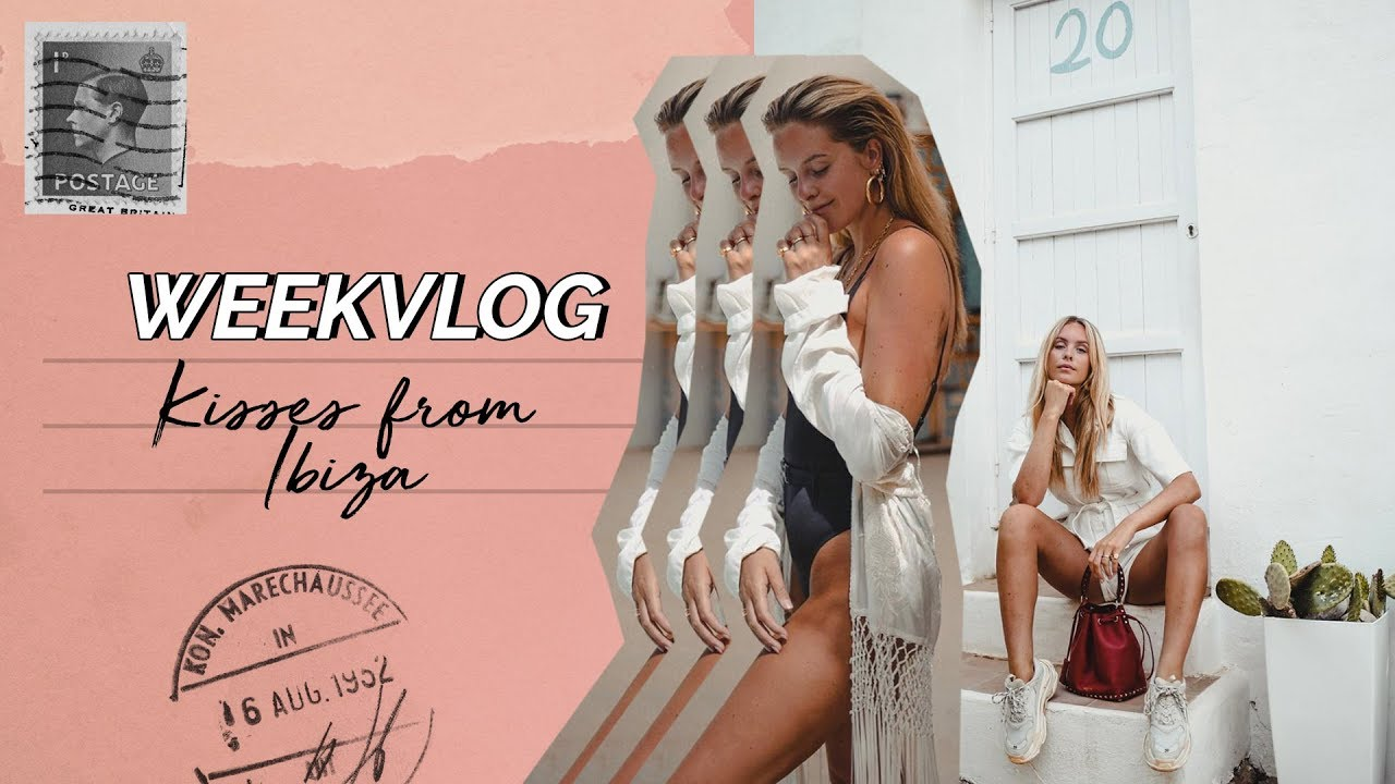The best hotspots – Ibiza