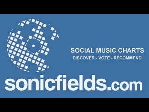 Eugene McGuinness -  Lion (HQ Audio)