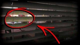 Este Acosador GRABABA A Su Víctima ANTES DE ASESINARLA (VÍDEO REAL) - EXTRE MISTERIOS