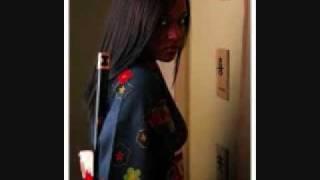 H.A.T.E.U. Remix Mariah Carey, P.Mo, Ghosttown Djs, Big Boi, Gucci Mane