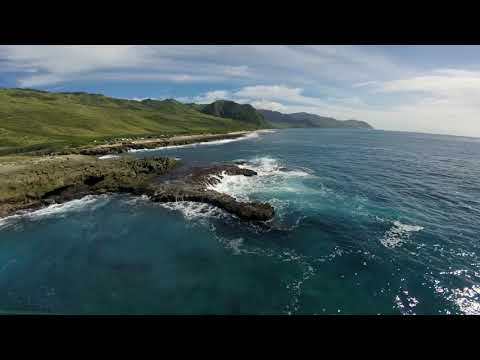 west-side-dakine--one-clip-rip--hawaii-fpv-freestyle