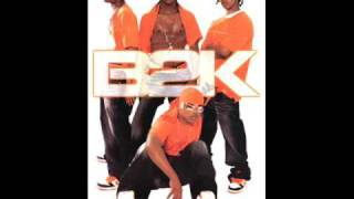B2K Feat. R. Kelly   Girlfriend [Pied Piper Remix] (Best Quality Mp3)