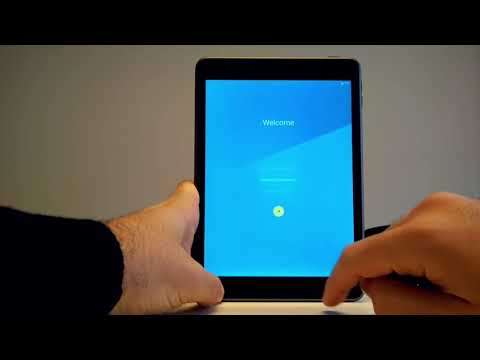 Asus ZenPad Z8 P008 Google Account Bypass 2017 really works, (No