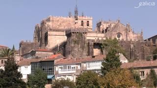 Video del alojamiento Casa Telmo