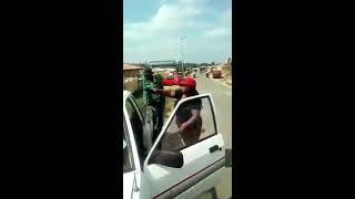 Cheating Boyfriend South Africa