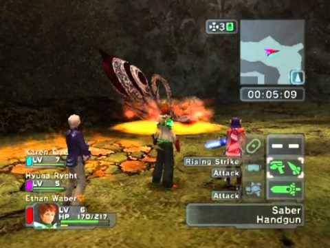 phantasy star universe playstation 2 cheats