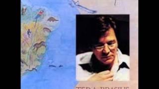 Antonio Carlos Jobim - One Note Samba (Samba de Uma Nota Só) - Terra Brasilis (1980)