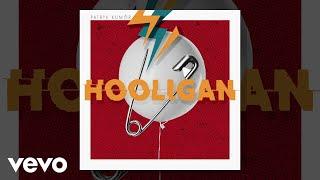 Patryk Kumór Hooligan