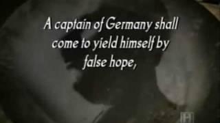 Nazi Prophecies