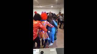 Carnaval de Rialp
