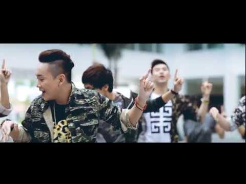 [ Music Clip ] Forever Alone - thánh ca đã có MV =p~