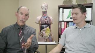 Medical Humor | Auburn Medical Group