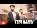 Teri Kamli | Goldy Desi Crew | Parmish Verma | Satpal Desi Crew | Priya Bharat | Speed Records