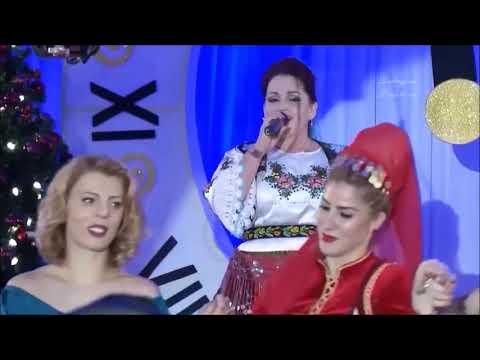 Fatmira Breçani - Kuku nane po me dhemb kama