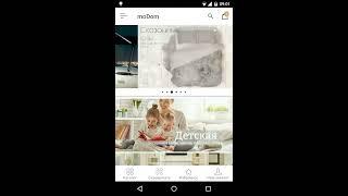 Owlab group - Video - 3
