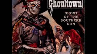 """Video thumbnail of """"Ghoultown - Devil's Comin Round"""""""