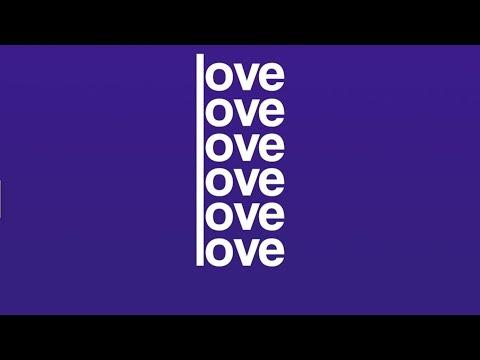 Tinashe - Faded Love (lyrics) ft. Future lyrics
