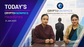 andrew-yang-says-regulators-can-t-stop-people-from-buying-bitcoin-cryptoknowmics