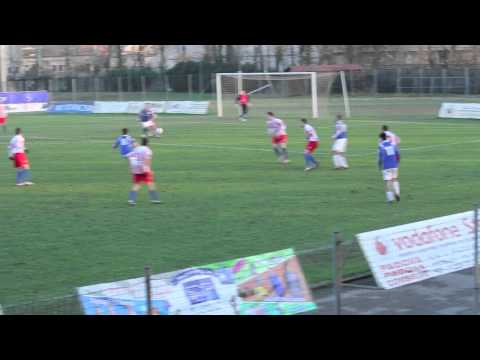 Preview video Piovese - Liapiave