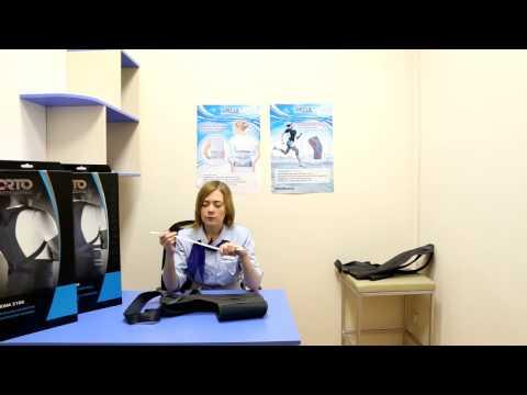 Сколиоз кифоз и здоровье позвоночника