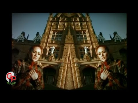 Mulan Jameela - Lagu Sedih [Official Music Video]