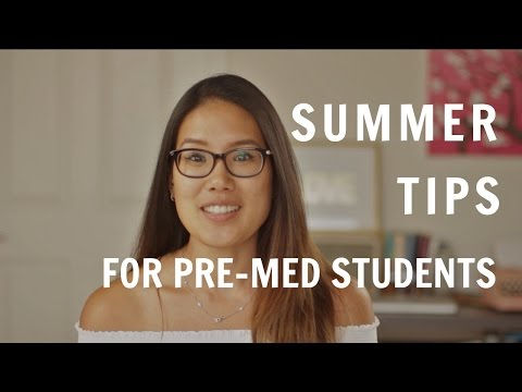 mp4 Pre Med Student Jobs Nyc, download Pre Med Student Jobs Nyc video klip Pre Med Student Jobs Nyc