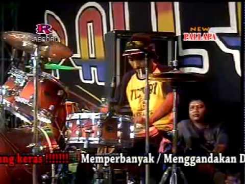 , title : 'Oleh Oleh - Tasya Rosmala - New Pallapa Live Terbaru Setro.m'