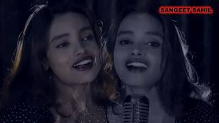 SANYAM BARTO NA /STAY HOME - STAY SAFE / BY ANUPAMA DAS - Download this Video in MP3, M4A, WEBM, MP4, 3GP
