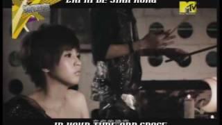 Gou Ai/ Enough Love (Eng & Pin Subbed)