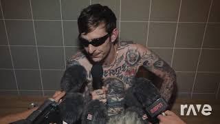 Sports In The Sun - Viagra Boys & Weezer   RaveDj