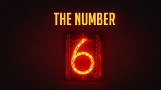 The Number 6 (Message)