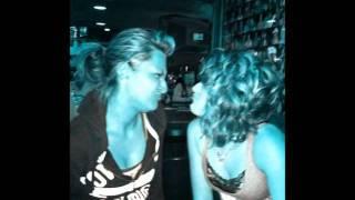 Christina Aguilera My Girls