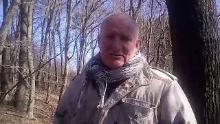 Nowa rasa panów 2 Dariusz Kwiecień 03 2020
