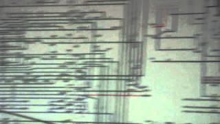 ТЭМ2 электр.схема 1.8 Реле перехода