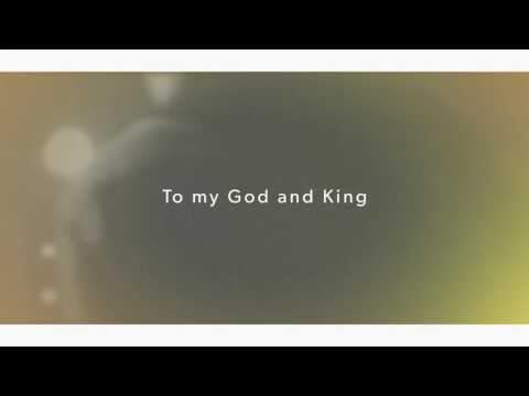 Christ In Me - Youtube Lyric Video
