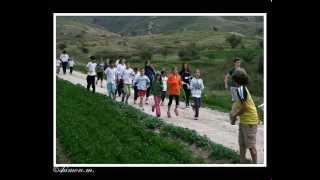 דגניה ב מרוץ הלפיד
