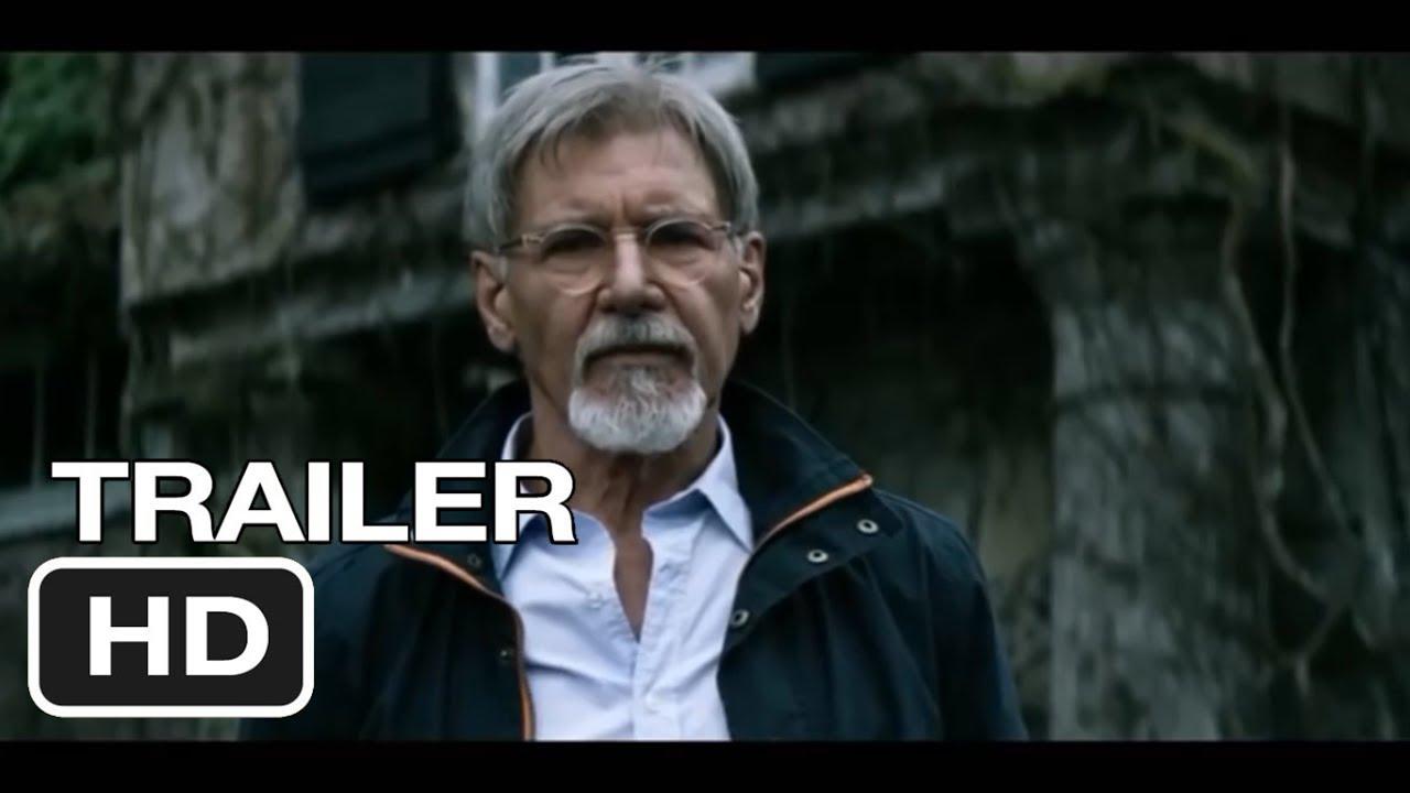 Untitled Indiana Jones Project movie download in hindi 720p worldfree4u