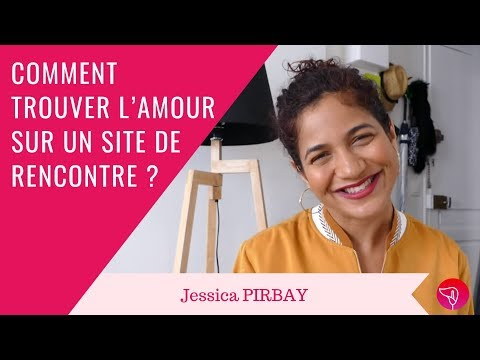 Phrase de drague sur site de rencontre