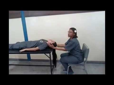 ¿Por qué la cadera desgaste