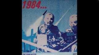 Devo - Live WHK Auditorium, Cleveland 1977 (Full Bootleg)
