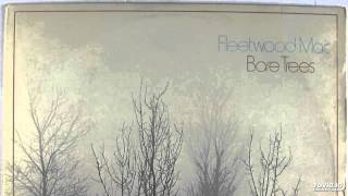 Fleetwood Mac - The Ghost (1972)