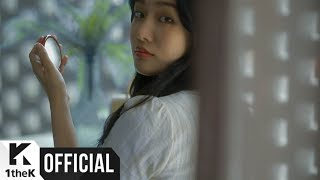 [MV] DAYBREAK(데이브레이크) _ So Long(우리 안녕이 자연스러워서)