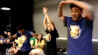 Hypnotizing America – Complete Show Highlights – Post Prom in PA