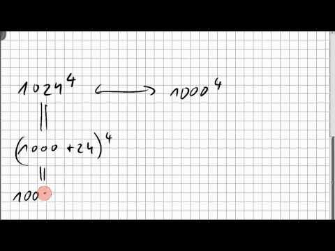 Forex binare optionen point