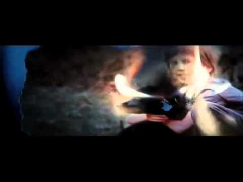Trailer do filme Thr3e - em inglês