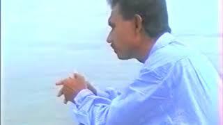 Syeh Youldy Prima - Undangan Mirah (Lagu Aceh)