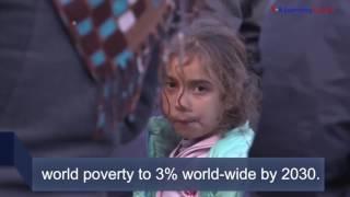 News Words: Inequality